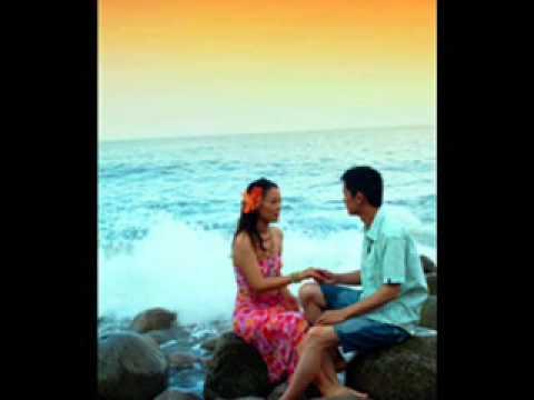 Love song by Rohan Kapoor - Tum Ne Kiya Kya