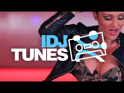 MC Knele feat. DJ Mateo & Anabela - Ljubav Zna