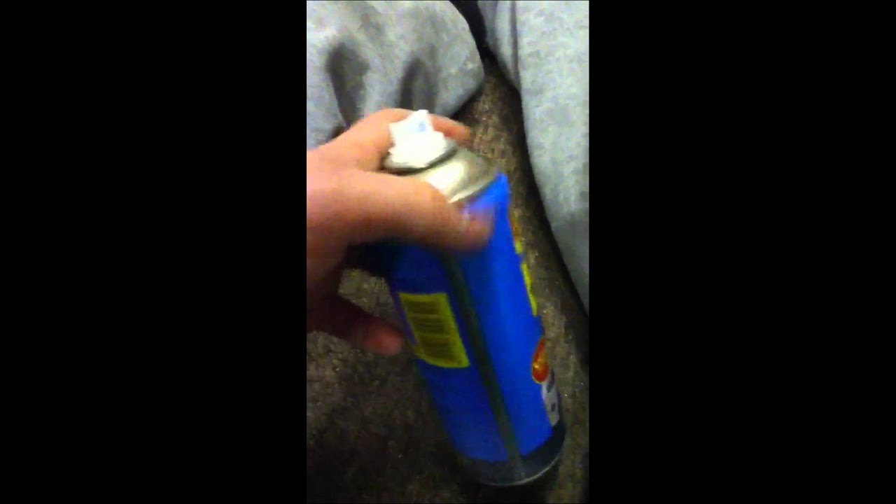 what spray paint is the best youtube. Black Bedroom Furniture Sets. Home Design Ideas