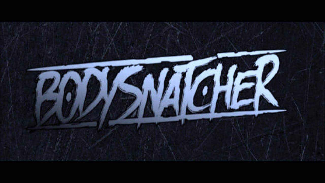 Bodysnatcher- Soul Sucker (ft. Davis Rider from Immoralist) - YouTube
