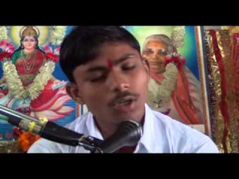 SUKH KE SAB SATHI DUKH ME NA KOI (song) by Kanhaiya Kumar on...