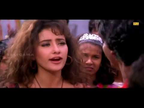 Самоотверженная любовь 1995 г { Guddu } 720p HD