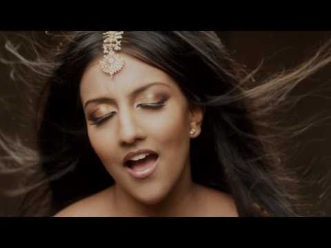 Tere Bina Official Full Music Video - Avina Shah
