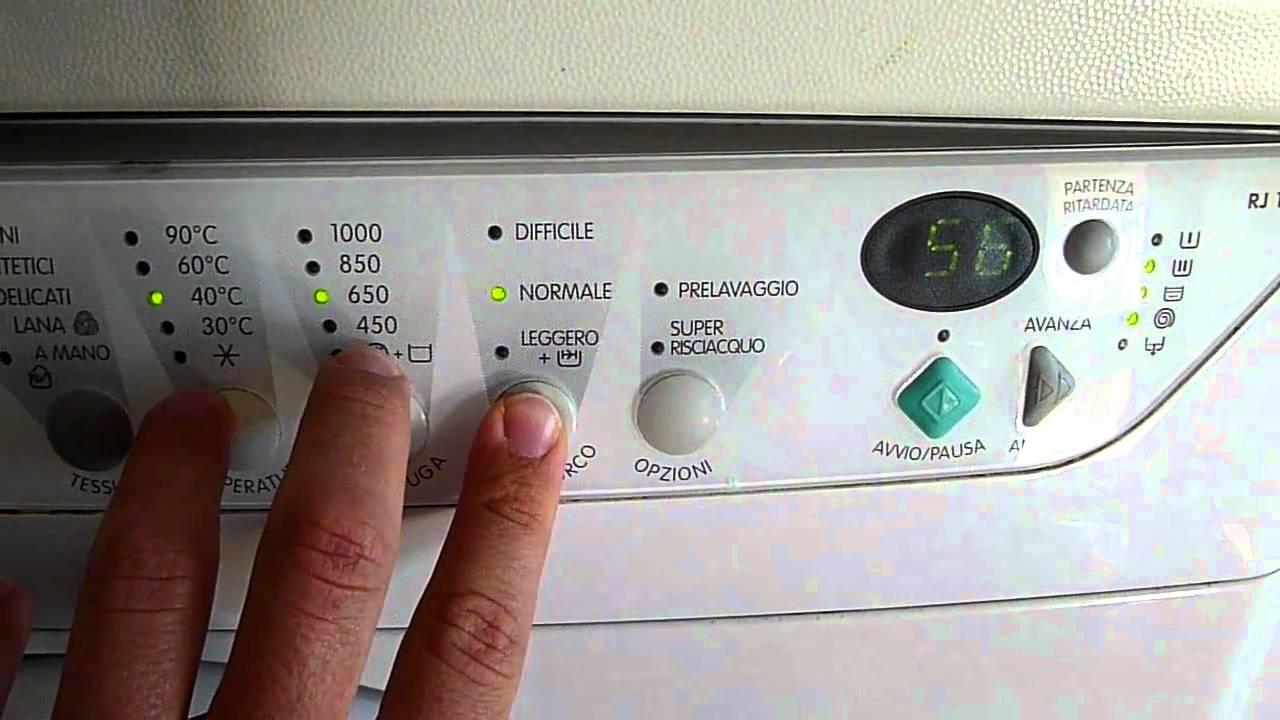 Schema Elettrico Lavatrice : Schema elettrico lavatrice rex rj fare di una mosca