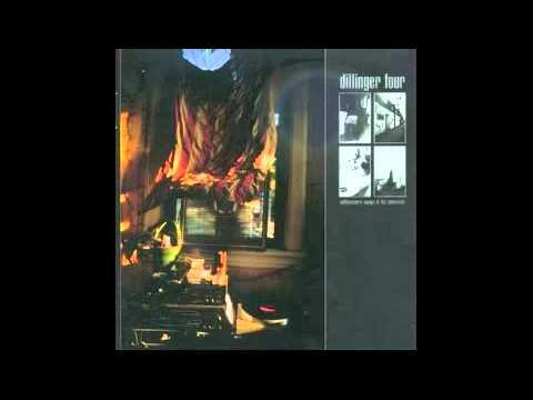 Dillinger Four - It