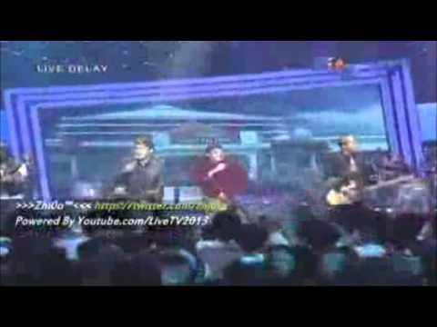 ARMADA feat Didi Kempot - Stasiun Balapan