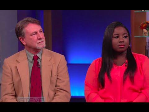 media steve harvey show prank calls