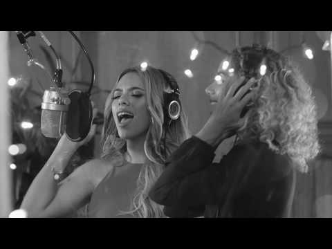Dinah Jane & Leona Lewis - Christmas Medley