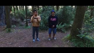 Northwest Pacific Road Trip