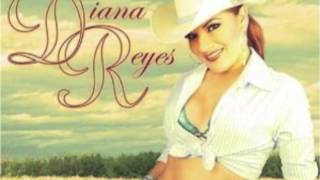 Watch Diana Reyes Que Sola Estoy Sin Ti video