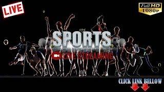 New York Knicks vs Oklahoma City Thunder LIVE Stream