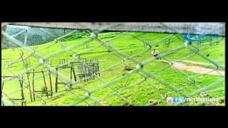 Vaigaraiyil Video Song