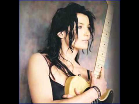 Meredith Brooks - Your Name