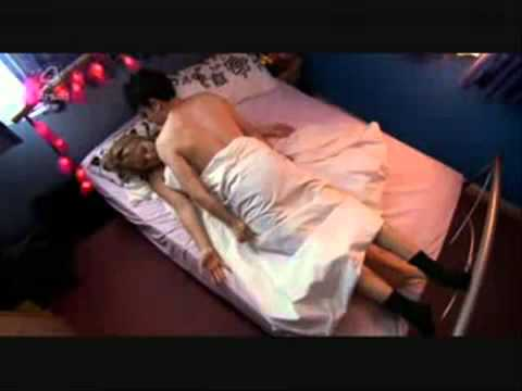 The inbetweeners - Funny Sex Scene
