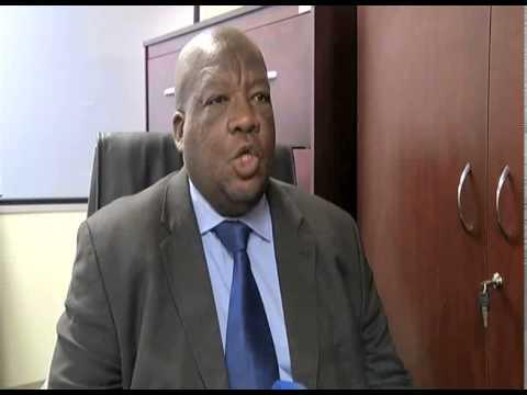 Ian Khama: The way forward for Botswana