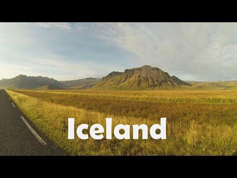 We Travel Iceland