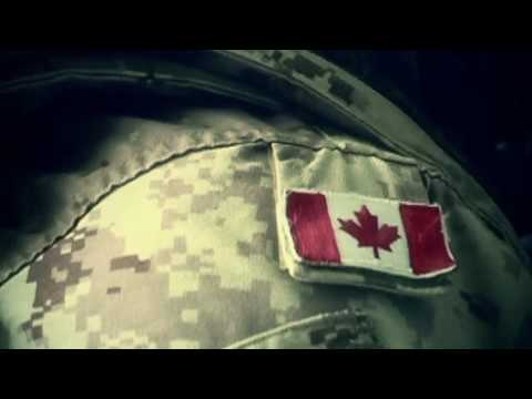 Waging Peace: Canada in Afghanistan - Teaser 3