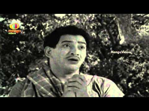 Superstar Krishna's Sakshi Full Movie - Part 6 - Vijaya Nirmala, Bapu video