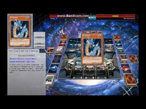 Ygopro Custom Card 100 000 Lp Tag Duel D D
