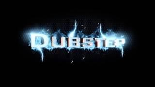 download lagu Meg & Dia ; Creatures Lie Here Dubstep gratis
