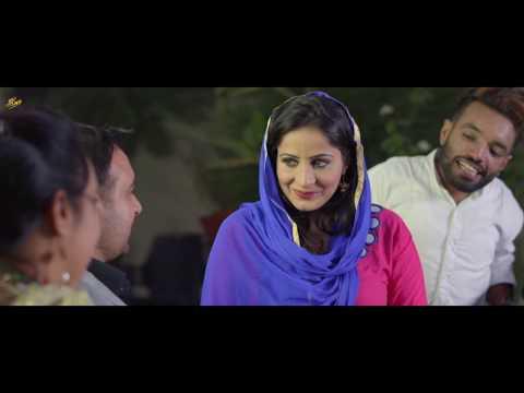ATT CHAKKTI (Full Song) | DHALIWAL AMAN | Latest Punjabi Songs 2017 - 2018 | AR Entertainment