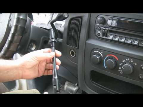 Cigarette Lighter Car Phone Holder - Assembly and Installation by ExtremePDA