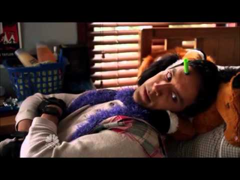 Community - Best of Abed (Season 1)