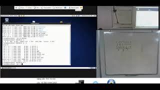 Hệ điều hành Linux bài 3 lớp CNC30 CNC31 GV ThS Hồ Hải