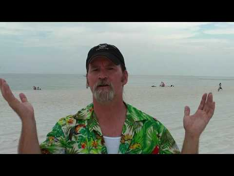 Take Charge and Do NOT Be Settling Pirate Lifestyle TV ™ Quickie 013