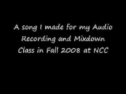 Ncc Song  video