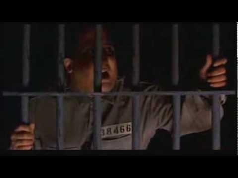 'Shawshank' inmate David Sweat caught in sex act with his girlfriend