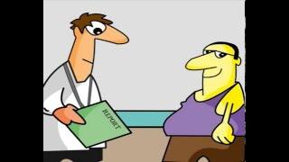 Watch I Have The Brain । Funny Bangla Cartoon By Mr.Jim