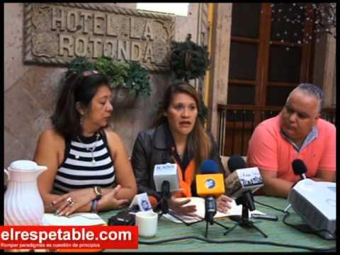 Ediles del PRI y PAN se declaran independientes en Sayula