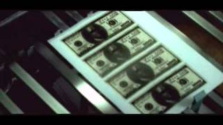 Watch David Guetta Money video
