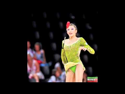 Varvara Filiou Clubs Music 2011 (Full)