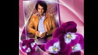 Watch Neil Diamond Right By You video