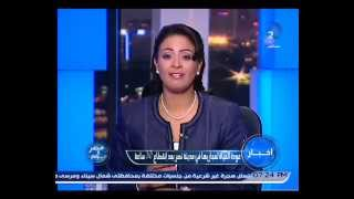 مدينة نصر عطشان    أكثر من 30 ساعة محرومة من الميه