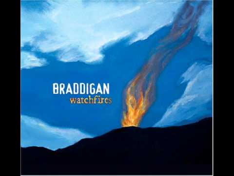 Braddigan - City On A Hill
