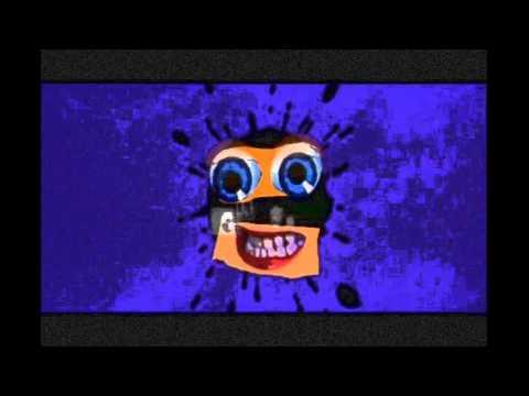 Klasky Csupo Logo 2002 Klasky Csupo Robot Logo Alt