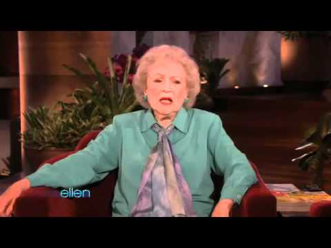 betty-white-gets-all-the-attention.html