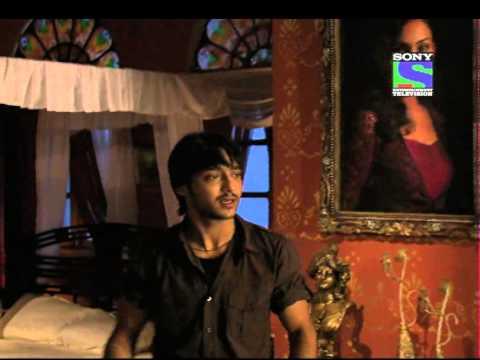 Aahat - Episode 031B