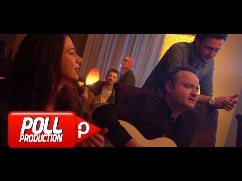 Seksendört - Sarhoş Gibiyim - Official Video - (Ahmet Selçuk İlkan - Unutulmayan Şarkılar)
