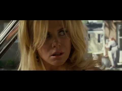 The Paperboy - Nicole Kidman Orgasm video