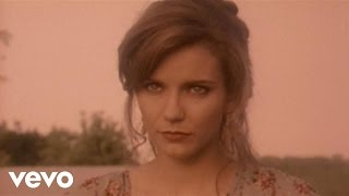 Watch Martina McBride Thats Me video