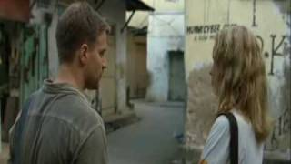 White Masai movie (English) Part 1