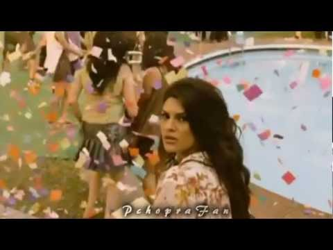 2 hindi new HD [BIBHU KUMAR JAMSAR BAZAR GOPALGANJ BIHAR]