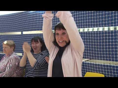 Десна-ТВ: День за днем от 25.04.2019