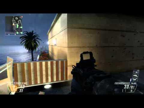 Xxcuddlesxx b1z - Black Ops Ii W  Wild-biz Xxx video