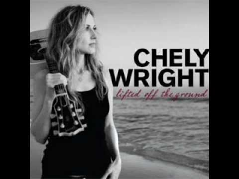 Chely Wright - Broken