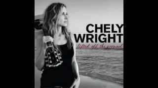 Watch Chely Wright Broken video